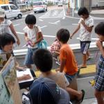 dagashiya_6
